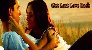 Get love Back by vashikaran!