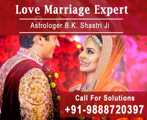 bk-love-marriage